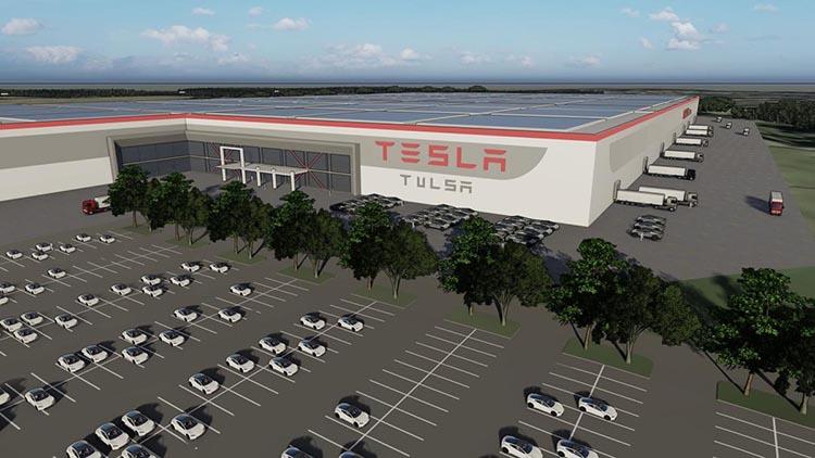 2 چالش جدید تسلا در تگزاس قوانین عجیب ایالتی برای فروش ماشین