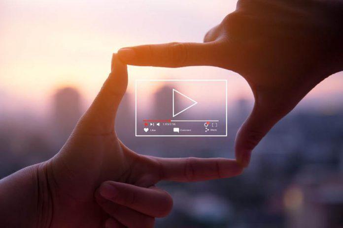 آشنایی با فواید بازاریابی ویدیویی چرا بازاریابی ویدیویی برای کسب و کار شما مهم است؟