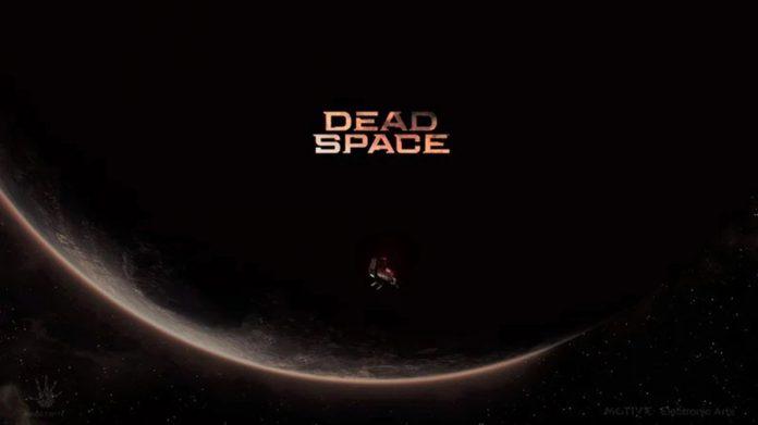 بازی Dead Space remake معرفی شد