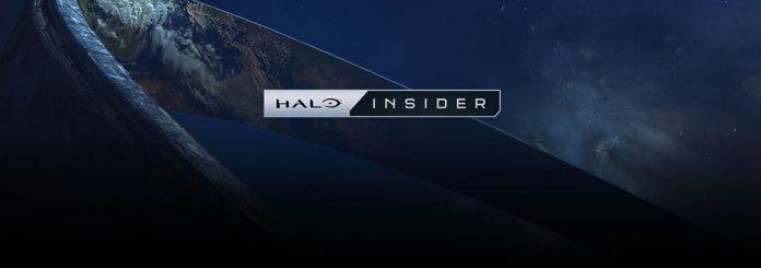 تاریخ بتای Halo infinite آموزش ثبت نام برای نسخههای زود هنگام ( بتا )