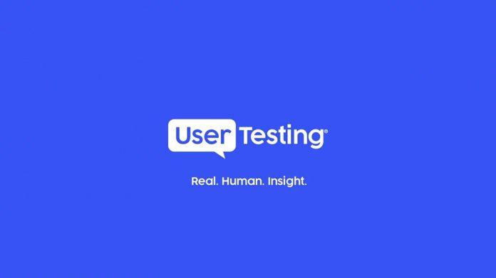 نکات برای کسب درآمد دلاری از سایت Usertesting کسب حداقل 300 دلار در ماه