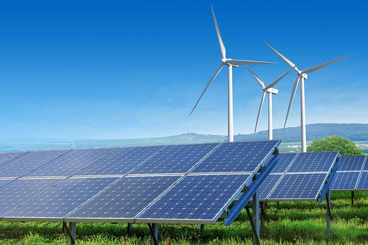 1 آشنایی با آینده انرژی کربن زدایی در تاسیسات عمومی