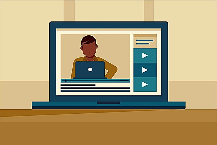 1 آشنایی با فواید بازاریابی ویدیویی چرا بازاریابی ویدیویی برای کسب و کار شما مهم است؟