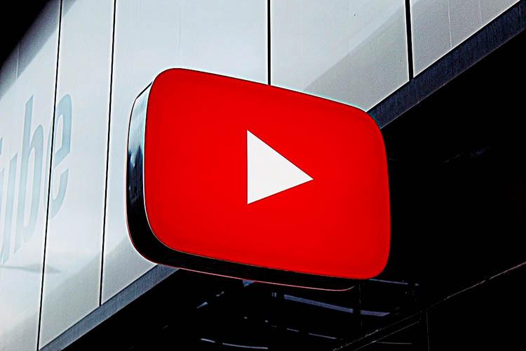 2 آشنایی با فواید بازاریابی ویدیویی چرا بازاریابی ویدیویی برای کسب و کار شما مهم است؟
