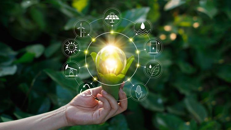 3 آشنایی با آینده انرژی کربن زدایی در تاسیسات عمومی