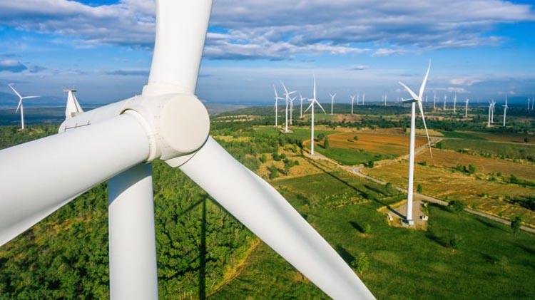 4 آشنایی با آینده انرژی کربن زدایی در تاسیسات عمومی