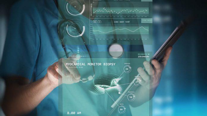 4 آشنایی با 6 کاربرد واقعیت مجازی در کسب و کار ها