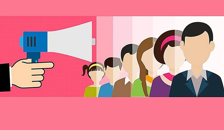 5 آشنایی با فواید بازاریابی ویدیویی چرا بازاریابی ویدیویی برای کسب و کار شما مهم است؟