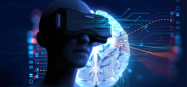 6 آشنایی با 6 کاربرد واقعیت مجازی در کسب و کار ها