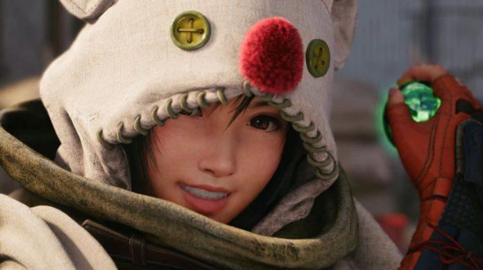 آموزش آپدیت بازی های PS4 به PS5 به صورت مجانی