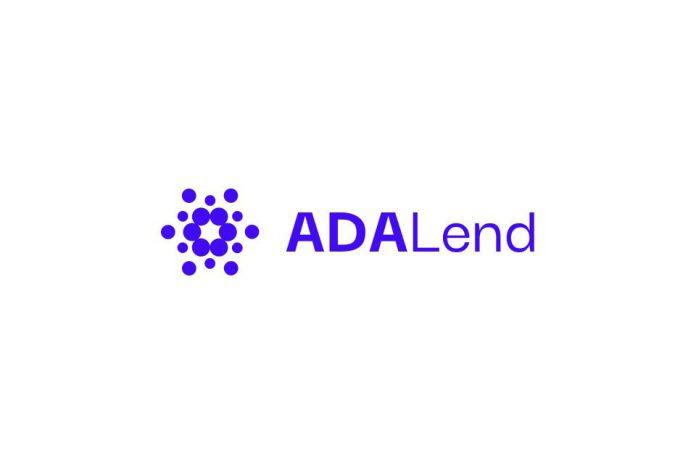 سایت ADALend موج جدید وام های دیفای ( DeFi ) بر روی کاردانو