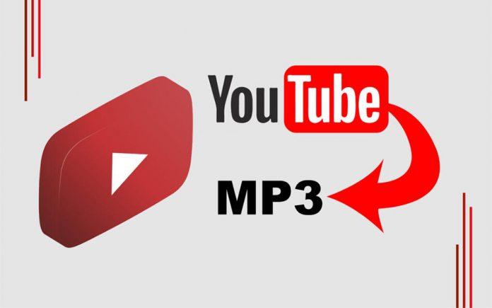معرفی بهترین برنامه های تبدیل ویدیو یوتیوب به MP3