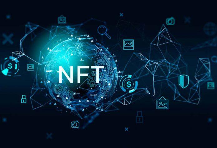 0 معرفی بهترین پروژه های NFT برای سرمایه گذاری