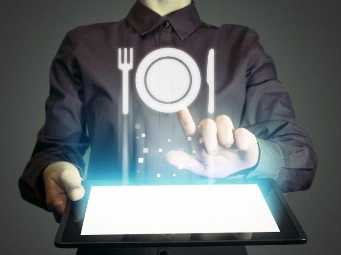 01 تکنولوژی در صنعت رستوران داری چگونه است ؟ و آشنایی با انواع آن
