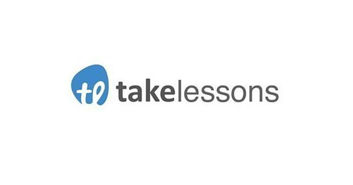 01 مایکروسافت سایت TakeLessons را خریداری کرد