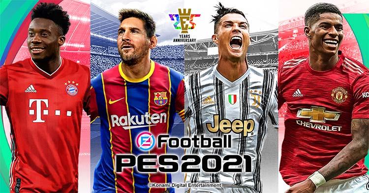 1 ۵ تا از بهترین بازی های فوتبال اندروید در سال 2021-min