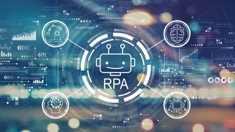 1 RPA چیست ؟ آشنایی با اتوماسیون فرآیند رباتیک و ویژگی های آن