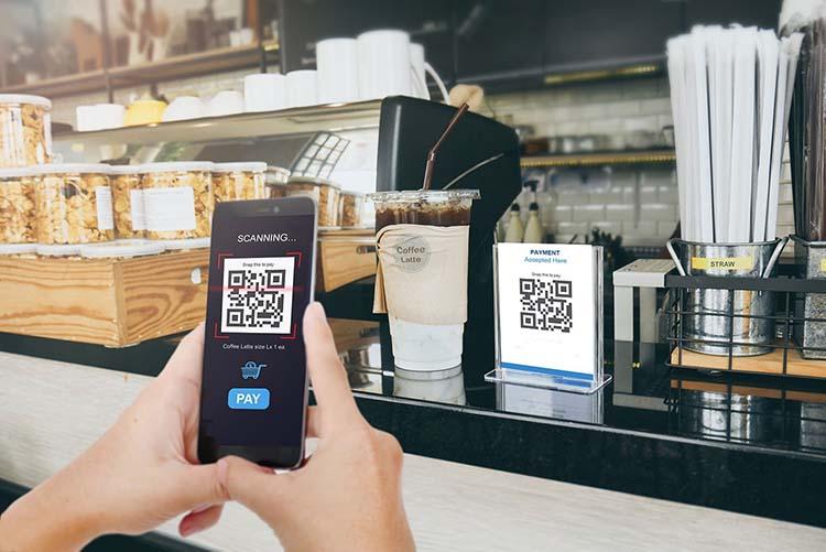3 تکنولوژی در صنعت رستوران داری چگونه است ؟ و آشنایی با انواع آن