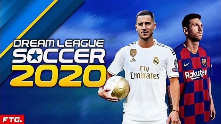 3 ۵ تا از بهترین بازی های فوتبال اندروید در سال 2021-min