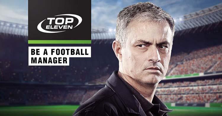 4 ۵ تا از بهترین بازی های فوتبال اندروید در سال 2021-min