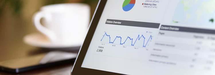 6 SEM چیست ؟ آشنایی با بازاریابی موتور های جستجو و اهمیت آن