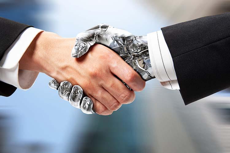 7 RPA چیست ؟ آشنایی با اتوماسیون فرآیند رباتیک و ویژگی های آن