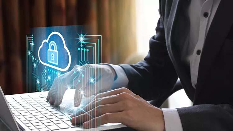 آشنایی با نکات مهم برای بهبود امنیت فضای ابری کسب و کار شما