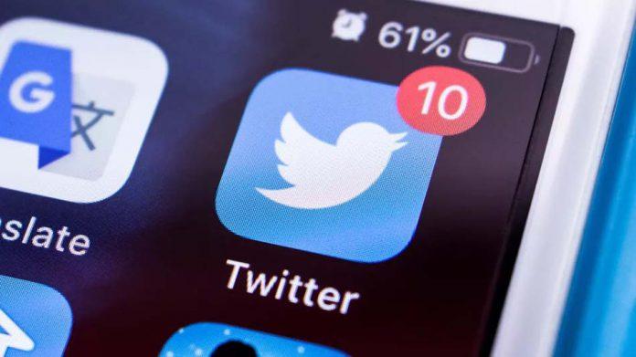 آموزش حذف فالوور های توییتر بدون اطلاع کاربر به صورت آسان