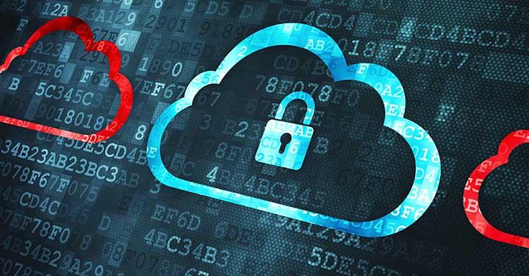 01 آشنایی با نکات مهم برای بهبود امنیت فضای ابری کسب و کار شما