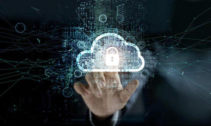 02 آشنایی با نکات مهم برای بهبود امنیت فضای ابری کسب و کار شما