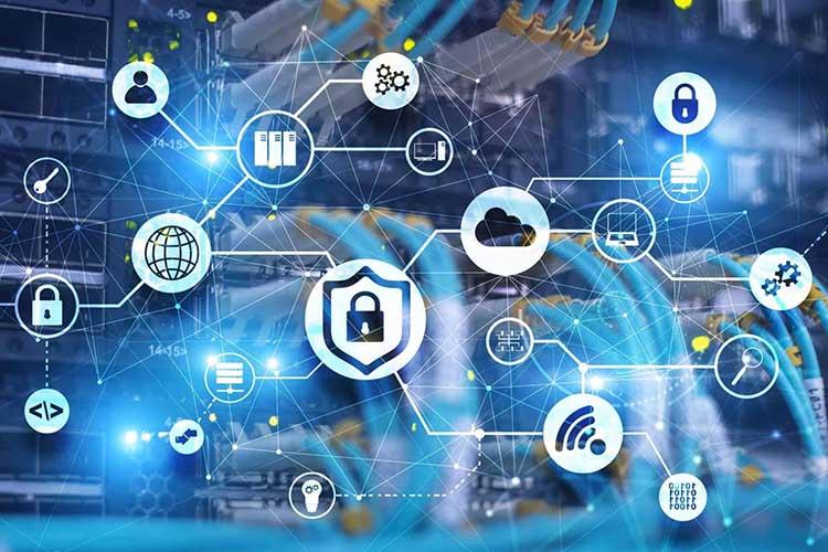 04 آشنایی با نکات مهم برای بهبود امنیت فضای ابری کسب و کار شما