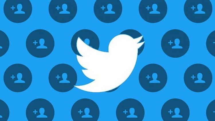 2 آموزش حذف فالوور های توییتر بدون اطلاع کاربر به صورت آسان